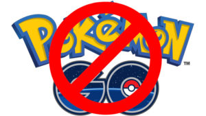 great about pkemon go